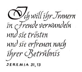 Spruch_Konfirmation280